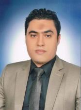 تأسيس رابطة صغار مستثمرى البورصة ضمن مُقترحات مؤتمر استراتيجيات الاستثمار فى البورصة المصرية