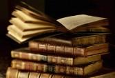 تأثير الأدب العربي على حياة الأفراد