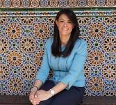 وزيرة التعاون الدولي: مصر اتخذت خطوات ملموسة فى سبيل دفع أجندة التحول الأخضر