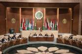 البرلمان العربي يرحب بالبيان الرئاسي الصادر عن مجلس الأمن الدولي