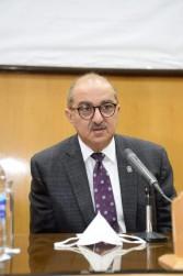 رئيس جامعة أسيوط يعين 4 رؤساء أقسام بكليتى الطب والفنون الجميلة